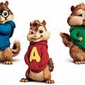 alvin-and-the-chipmunks.jpg