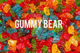小熊軟糖.jpg