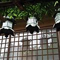 奈良,春日大社