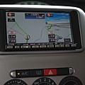搞很久的GPS