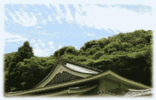 松尾藍天.jpg
