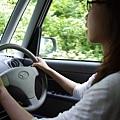 日本自駕上路