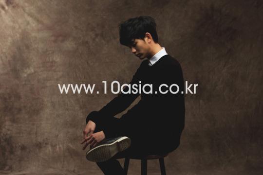 김수현[해품달]이 소중하다  날 무릎 꿇게 해줘서1