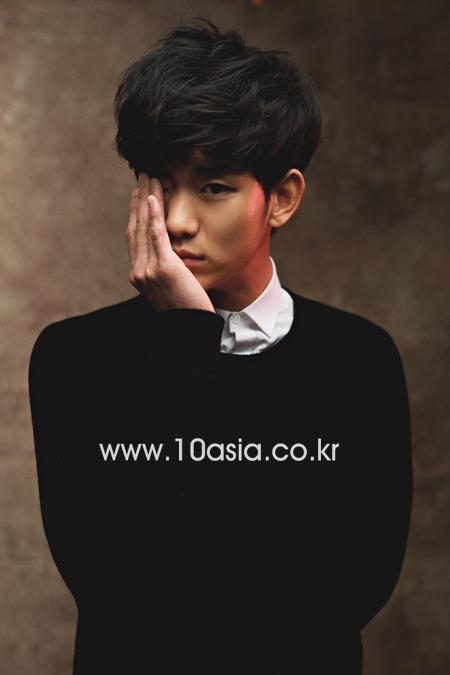 김수현[해품달]이 소중하다  날 무릎 꿇게 해줘서3