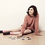 린「『해품달』에 내 노래가...뭔가 특별해진 기분」(인터뷰)1