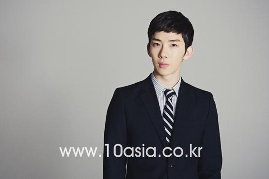 "2AM│""처음 우리의 목표는 god 같은 그룹이 되자"" -1 0"