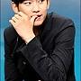 '김수현 코드', 그를 해석하는 7개의 흥미로운 숫자들 5