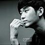 김수현-스물넷의 김수현...한마디로 정의하자면 도전 1