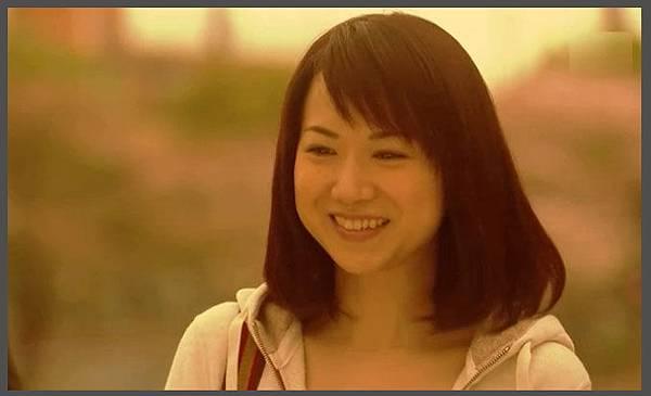 もう一度、君にプロポーズ_和久井