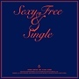슈퍼주니어___'Sexy%2C_Free_%26_Single'_The_6th_Album___