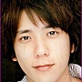 Arashi - Kazunari Ninomiya