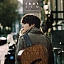 cover-에디킴_미니앨범