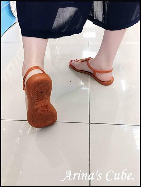 20170513-涼鞋_170514_0015.jpg