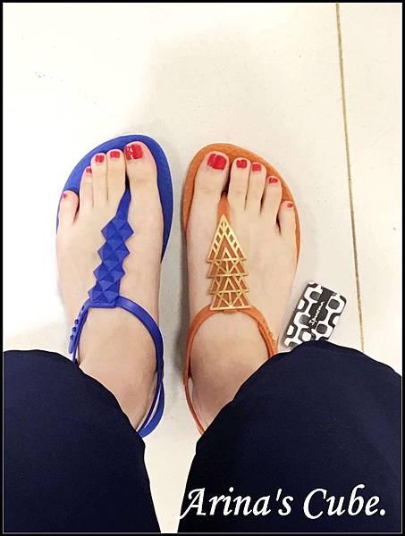 20170513-涼鞋_170514_0067.jpg