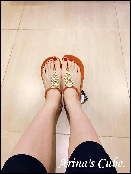 20170513-涼鞋_170514_0072.jpg