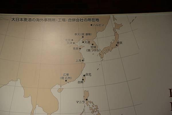 台灣有耶~