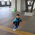DSC_2737.jpg