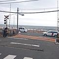 DSC_2774.jpg