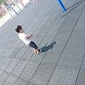 DSC_0334.JPG