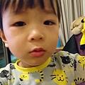 DSC_0079_3.JPG