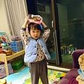 DSC_0039_3.JPG