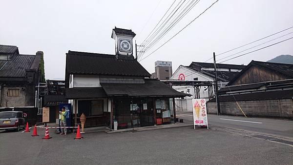 DSC_0369.JPG