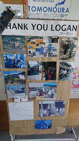 DSC_1026.JPG
