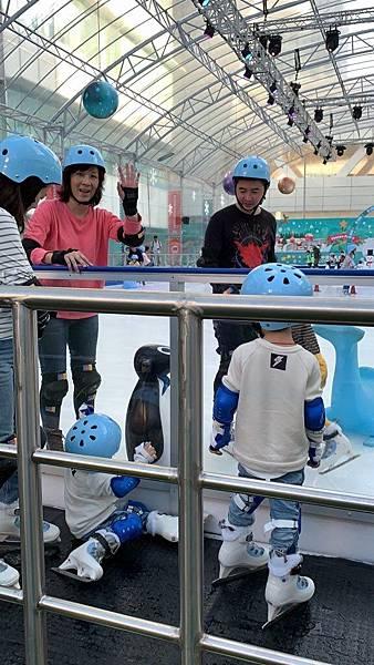 20181201中信園區溜冰_181201_0002.jpg