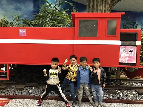 名古屋 day1_191105_0207.jpg