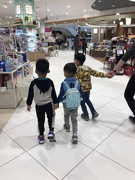 名古屋 day1_191105_0234.jpg