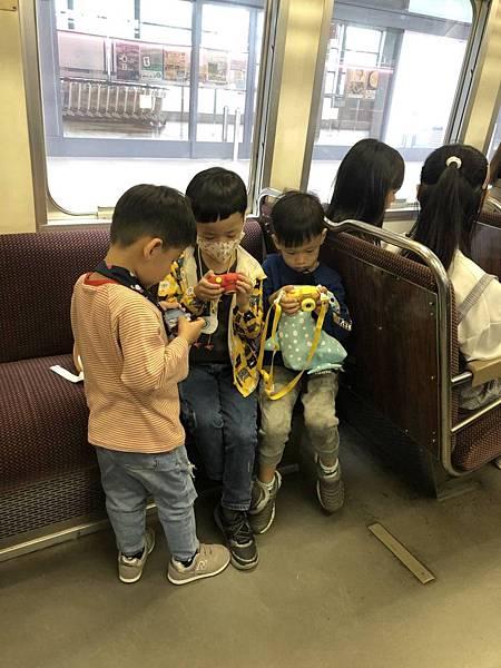 名古屋 day1_191105_0231.jpg