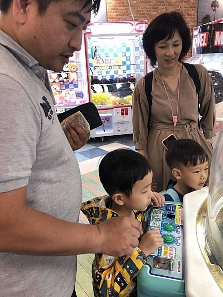 名古屋 day1_191105_0256.jpg