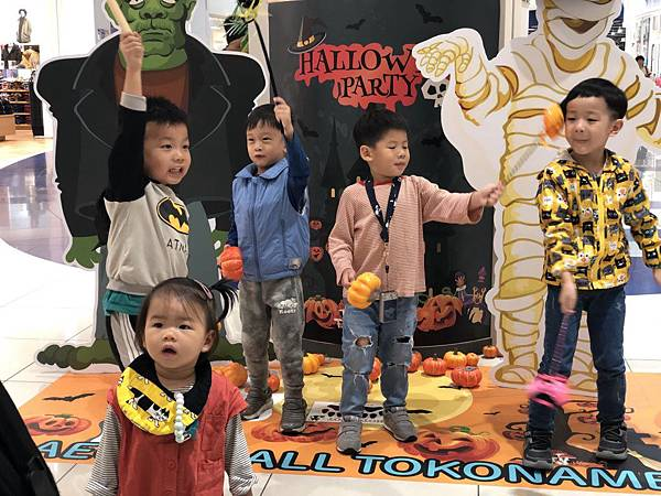 名古屋 day1_191105_0244.jpg