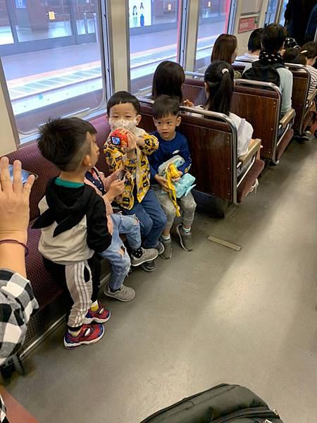 名古屋 day1_191105_0145.jpg