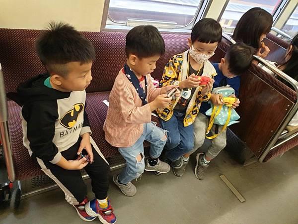 名古屋 day1_191105_0167.jpg