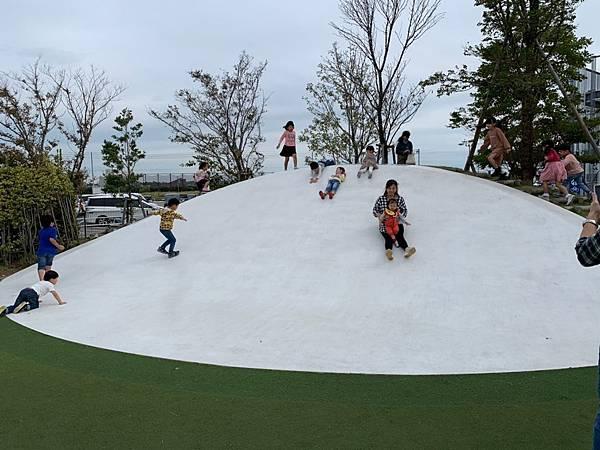 名古屋 day1_191105_0128.jpg