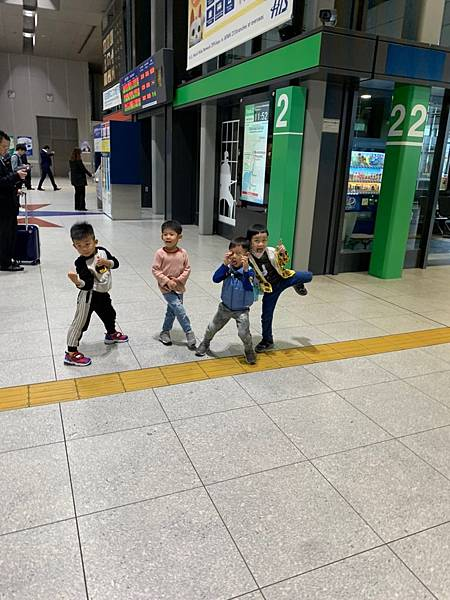 名古屋 day1_191105_0154.jpg