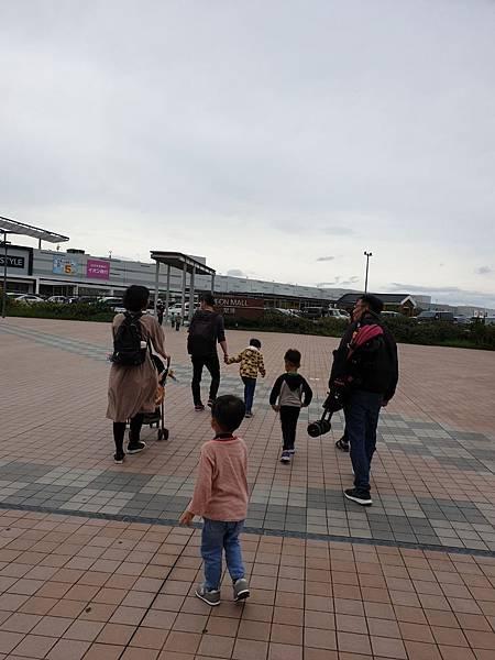 名古屋 day1_191105_0168.jpg