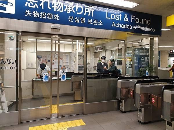 名古屋 day1_191105_0185.jpg