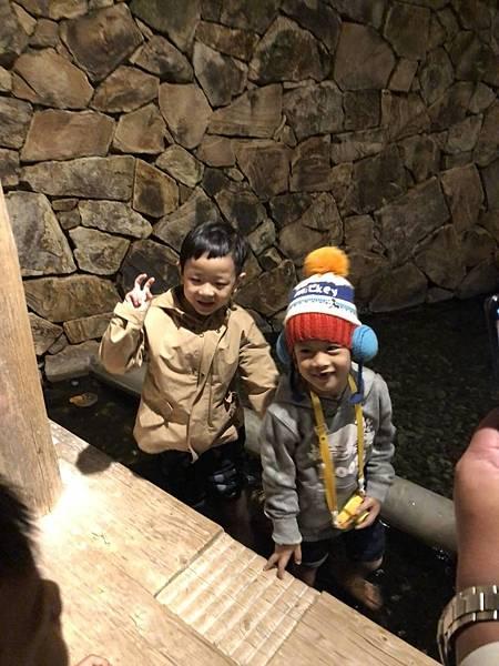 名古屋 day2_191111_0300.jpg