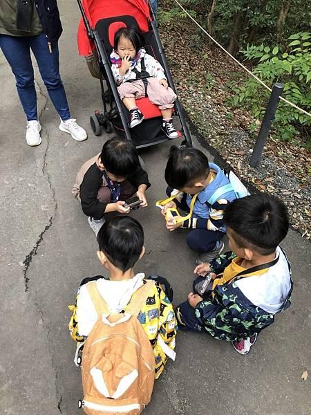 名古屋 day2_191111_0191.jpg