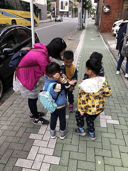 名古屋 day2_191111_0101.jpg