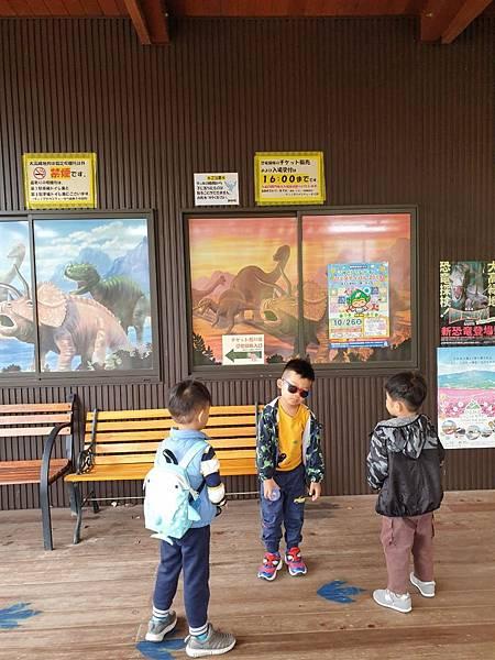 名古屋 day2_191111_0096.jpg
