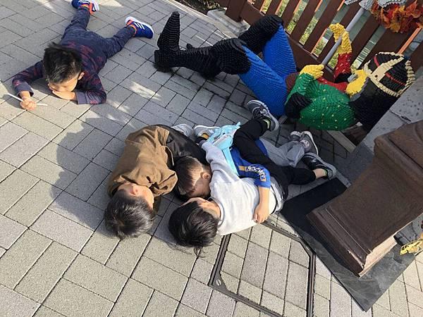名古屋 day3_191114_0275.jpg