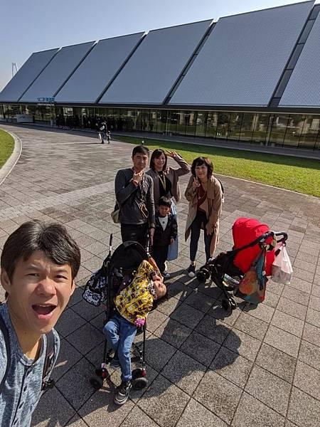 名古屋day5_191129_0071.jpg