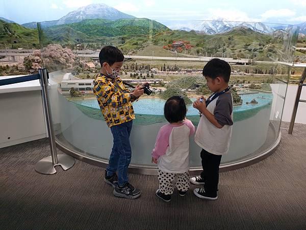 名古屋day5_191129_0035.jpg