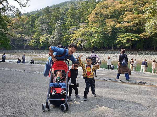 名古屋day6_191206_0052.jpg