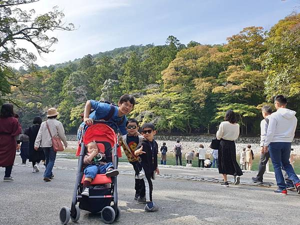 名古屋day6_191206_0045.jpg