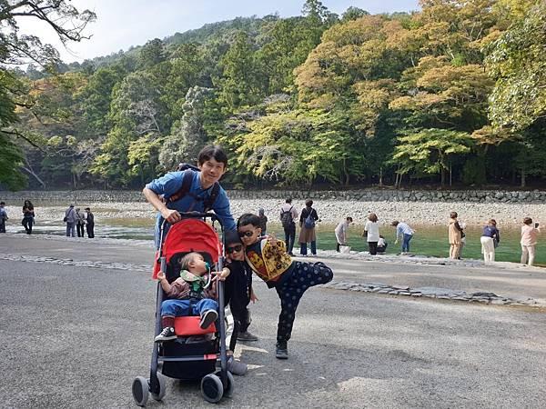 名古屋day6_191206_0049.jpg