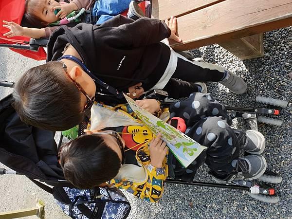 名古屋day6_191206_0055.jpg